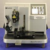 Biotek Instruments MicroFlo Sel