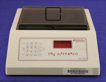 Boekel The Jitterbug model: 130