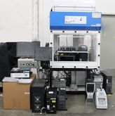 Beckman Coulter MoFlo XDP High-