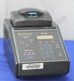 MJ Research PTC 200 PCR Thermal