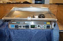 Wave Biotech Bioreactor XE Bior