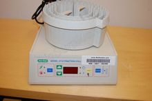 Bio-Rad 2110 Fraction Collector