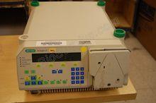 Bio-Rad BioLogic LP FPLC System