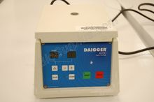 Used Daigger 4350 Di