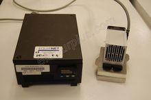 Inheco TEC Control 935 Temperat