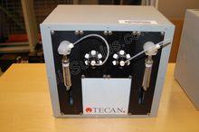Tecan Syringe Pump