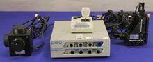 EXFO Burleigh PCS-6000
