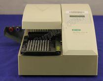 Used Bio-Rad Bio-Ple