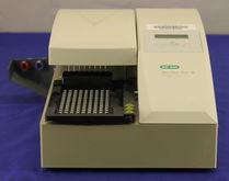 Bio-Rad Bio-Plex Pro II Plate W