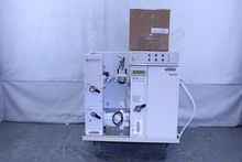 Shimadzu HPLC System HPLC Syste