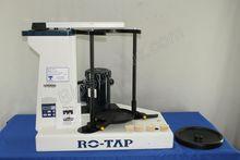 Tyler Ro-Tap RX-29