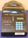 MJ Research PTC 100 PCR Thermal