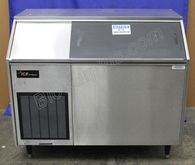 Ice-O-Matic EF800A48S