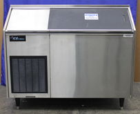 Ice-O-Matic EF800A48S Ice Machi