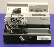 Biotek Instruments NanoQuot