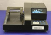 Biotek Instruments uFill Dispen