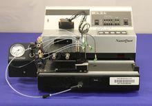 Biotek Instruments NanoQuot Dis