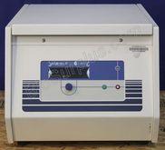 Used Sigma Labs 4-15