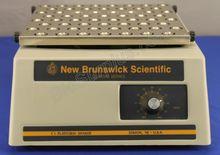New Brunswick Scientific C1 Pla