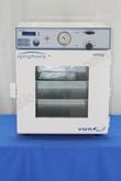 VWR 414004-580 Symphony Vacuum