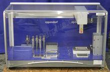 Eppendorf epMotion 5075 automat