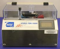 Wave Biotech STF-IRC Tubing Wel