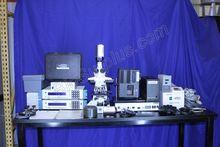 Zeiss Axioskop 20