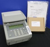 Applied Biosystems 2720 THERMAL