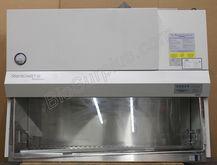 Baker SG603 Biosafety Cabinet