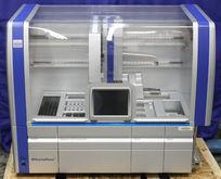 Qiagen QIAsymphony SP Automated