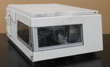 Agilent G1367A Auto Sampler