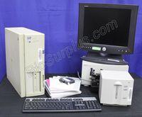 Hewlett Packard G1103A