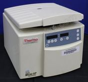 Thermo Electron Corporation For