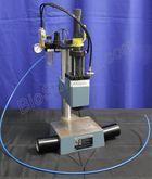 ATA Assembly Systems Hydraulic