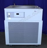 SP Industries UC750 Recirculati