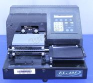 Biotek Instruments ELx405 Plate