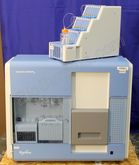 Illumina Genome Analyzer IIx