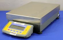 Sartorius CP34001S Analytical B