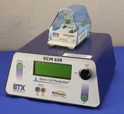 BTX ECM-630