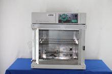 Fisher Scientific 525D Incubato