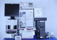 Beckman HPLC System HPLC System
