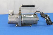 Welch 8803 Vacuum Pump
