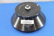 Used Sorvall SA-600