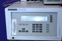 Perkin Elmer 7785A/Corad UV/VIS