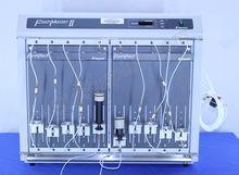 Argonaut Technologies FlashMast