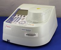 Thermo Fisher Scientific G10S U