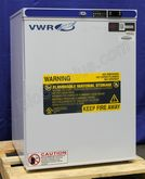 VWR FRS-04 Undercounter