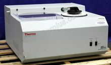 Thermo Fisher Scientific ISS110