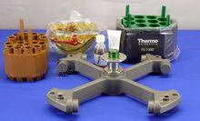 Thermo Scientific TX-1000 (Roto