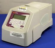 GeneMate GCL PCR Thermal Cycler